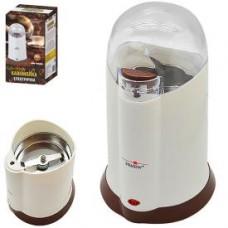 Кофемолка Електрона ME-3556