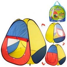 Палатка M0016