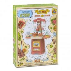 """Ігровий набір """"Сучасна Кухня"""" 7425"""