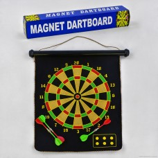 Дартс магнітний С 33998