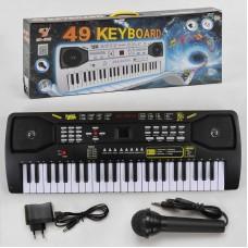 Пианино SD 4901 A