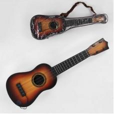 Гитара 130-7