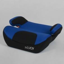 Бустер JOY 27151 Синій