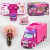 Кукла SA 012