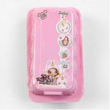 Кукла в чемодане 220709