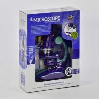 Микроскоп С 2127