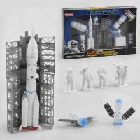 Набор космической техники 8013