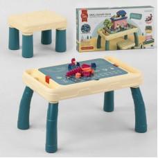 Игровой столик 6060 Y