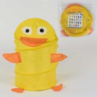 Корзина для игрушек С 36571