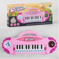 Пианино 8012