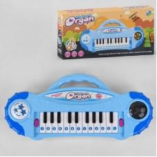 Пианино 8013