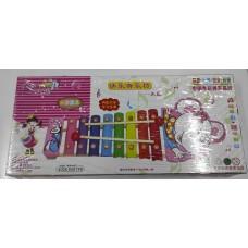 Іграшка Дерев'янна MD 0976
