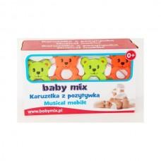 Мобіль Baby Mix