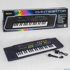 Музичний інструмент 3738