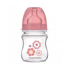 35-216 Пляшка з широким отвором антиколікова