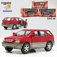 KT5040W