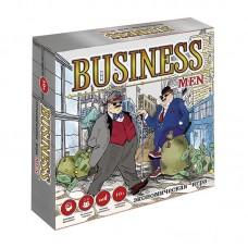 Бізнес 30515