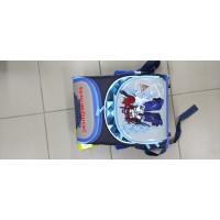 Рюкзак 6688 Оптимус Синий