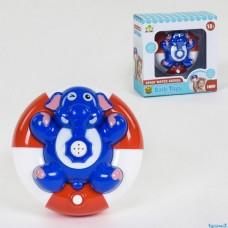 Іграшка у вану SL87031