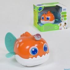 Іграшка для ванни 8103