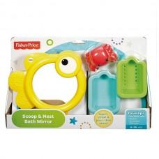 Іграшка для ванни CMY27