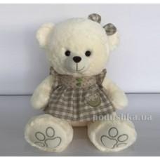 Ведмедик Сонька 00712-7