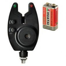 B20013 Сигналызатор покльову