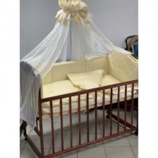 Набір для ліжка НБ1000