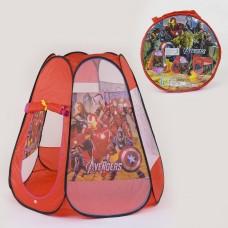 Палатка 8006AS