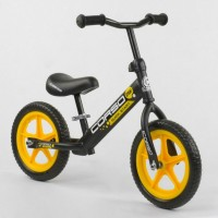 "Велобіг ""CORSO"" 15004"