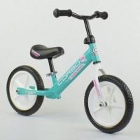 "Велобіг ""CORSO"" 17008"