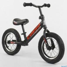 "Велобіг ""CORSO"" 42812"