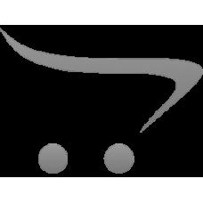 Бумага упаковочная мелованная новогодняя 70*100см 10л/уп 507K (75уп)