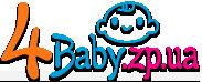4Baby.Zp.Ua | Товары для новорожденных в Запорожье. Детский интернет магазин. Детские игрушки.